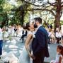 Le mariage de Charlotte Calmon et Le Manoir du Prince 20