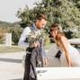 Le mariage de Emilia Dulou et Lucile Valteau 10