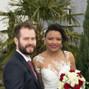 Le mariage de Margueritte et Le reflet des beaux jours by SQ 14