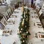 Le mariage de Antoine CRANSAC et Amel Event Paris 8