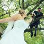 Le mariage de Rebouilleau Anais et La vie en HD 12