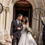 Le mariage de Emilia Dulou et Lucile Valteau 15