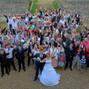 Le mariage de Rebouilleau Anais et La vie en HD 14