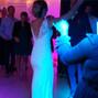 Le mariage de Jean Baptiste Dubois et DJ Léo Animation 71
