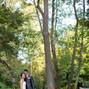 Le mariage de Audrey Ahuir et Manoir D'Hautegente**** 8
