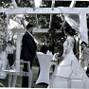 Le mariage de Vanessa Sga Pln et Villa Azzaro 9