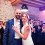 Le mariage de Alexandre Savoye et 2L Evénements 3