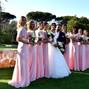 Le mariage de Vanessa Sga Pln et Villa Azzaro 10