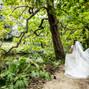 Le mariage de Cécile Gaubert et Déclaration Mariage 11