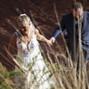 Le mariage de Riberot Jennifer et Labtec Prod 6