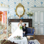 Le mariage de Anne-So & Simon et Jenny's Photographe 8