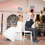 Le mariage de Audrey Ahuir et Manoir D'Hautegente**** 13