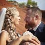 Le mariage de Riberot J. et Labtec Prod 7