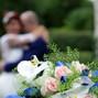 Le mariage de Céline Deliard et Laurent B. 7