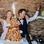 Le mariage de Marie-Luce Latil et Le Ramier Traiteur 8