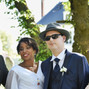 Ceremony Day - Robes de mariée et de cérémonies 3