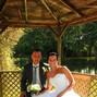 Le mariage de Jessica Gouttebaron Thibault et Eglantine Mariages & Cérémonies Roanne 6