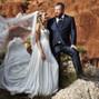 Le mariage de Riberot Jennifer et Labtec Prod 8