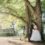 Le mariage de Nadia et Studio Rekon 10