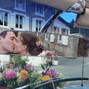 Le mariage de Aurore et My Little GTO 7
