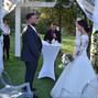Le mariage de Vanessa Sga Pln et Villa Azzaro 14