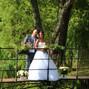Le mariage de Jessica Gouttebaron Thibault et Eglantine Mariages & Cérémonies Roanne 8