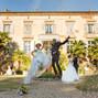 Le mariage de Anne-So & Simon et Jenny's Photographe 13