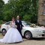 Le mariage de Boulaire Laura et Taffetas Cérémonie 6