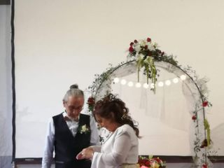 Gioia Sposa 3