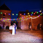 Le mariage de Aurélie et Château de Cons la Grandville 8