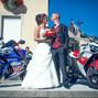 Le mariage de Thomas et Sonia Oysel 9
