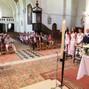 Le mariage de Céline Deliard et Laurent B. 13