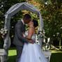 Le mariage de ANNE-sOPHIE et JephiPhoto 11