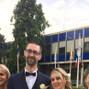 Le mariage de Benji Pauline et Aurore Bour 6