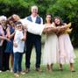 Le mariage de Céline A. et Laurie Perier Photographie 17