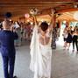 Le mariage de Céline Deliard et Laurent B. 15