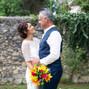 Le mariage de Céline A. et Laurie Perier Photographie 18