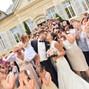 Le mariage de Marinette89 et FOXAEP 3
