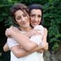Le mariage de Céline A. et Laurie Perier Photographie 19