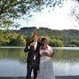 Le mariage de Hervé Renaud et Domaine du Lac 16