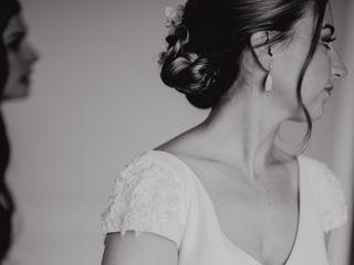 Aurelie Monti 4