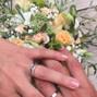Le mariage de Hardy Florie et Alliances 4 Ever 8