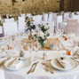 D Day Wedding Planner 11