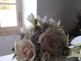 Atelier Vie de Fleurs 3