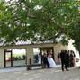 Le mariage de Chauvin Marie et Le Noyer des Dames 11