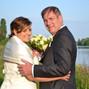 Le mariage de Hervé Renaud et Domaine du Lac 21