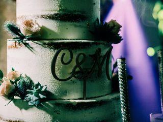 Récréa Cakes & Cook 1