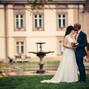 Le mariage de Claire Delanoue et Mariée Du Sud 3