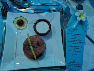 Jannequin Cuisinier Traiteur 2