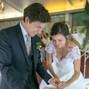 Le mariage de Audrey Lepretre et Atoupix Photographie 8
